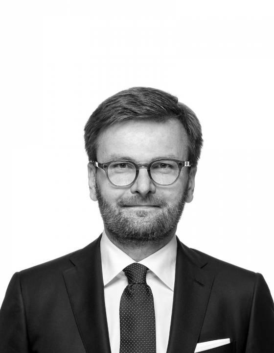 Martin Nedelka